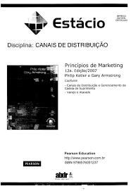 lexus granito limited ipo livro princípios de marketing 12ed 20047 kotler e armstrong by