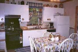 Bed And Breakfast Hermann Mo The Nesting Box Bed And Breakfast Morrison Missouri Mo Inns