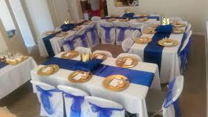 Royal Blue Baby Shower Decorations - royal prince baby shower party ideas royal prince royals and