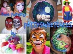 clowns for birthday in nyc new york children s party guide ny party entertainers birthday