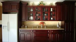 dark and light kitchen cabinets bar kitchen modern dark kitchen cabinets with light island with