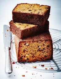 cuisine sans sucre carrot cake sans sucre de philippe conticini pour 4 personnes