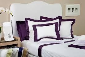 Duvet Over Duvet Covers Sheets Luxury Italian Linens Custom Sizes Downstore