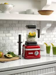 Kitchen Aid Countertop Oven Press Room Get The Scoop And Dish It Out
