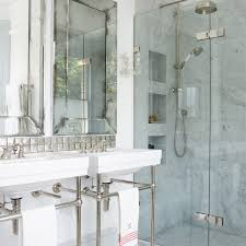 bathroom ideas house to home varyhomedesign com