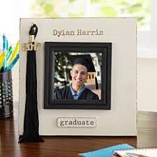 graduation frames with tassel holder 2017 graduation gifts gifts