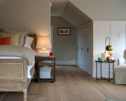 rift cut white oak flooring houzz