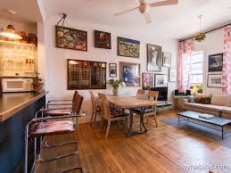 3 bedrooms apartments new york apartment 3 bedroom apartment rental in lower east side