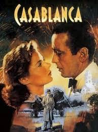 kazablanka filmini izle kazablanka casablanca beyazperde com