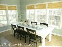 Paint My House by Seaside Interiors The Paint Colors Of My House Idolza