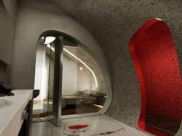 world bathroom design out of the world bathroom design ideas bruzzese home improvements