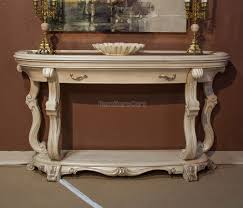 Amani Furniture Decorating Fill Your Home With Fabulous Michael Amini Furniture
