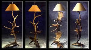 deer antler lamp shades best 25 lamps ideas on pinterest 12 1 3 54