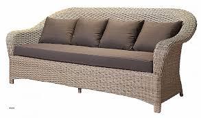 canape classique canape canape tresse exterieur luxury canapé classique de jardin en