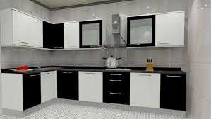 Kitchen Cabinets Modular A Modular Kitchen Is Incomplete Without Cabinets Cabinets Are