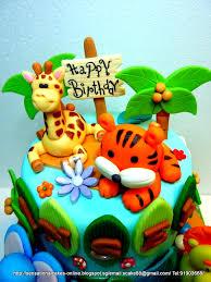 jungle theme cake the sensational cakes safari theme cake jungle theme cake