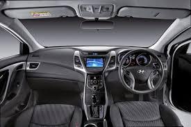 hyundai elantra sport 2014 review hyundai elantra trini car reviews