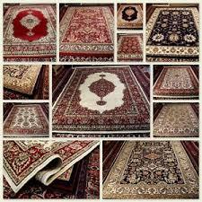 tappeto disegno liquidazione 200 x140 splendido tappeto disegno persiano orientale