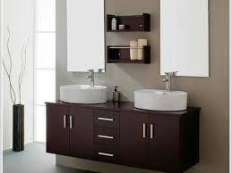 bathroom low profile bathroom sink 37 lowes wall mount sink low