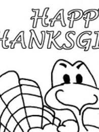 american thanksgiving coloring pages for 2011 kentscraft