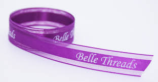personalized ribbon printing finerribbon specializing in custom printing on satin center
