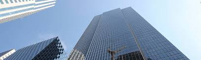 Millennium Tower Floor Plans by Who Will Pay For San Francisco U0027s Tilting Sinking Millennium Tower