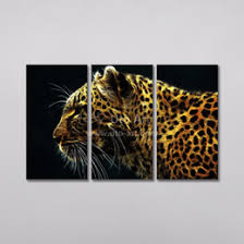 Leopard Room Decor Suppliers Best Leopard Room Decor - Home decoration suppliers