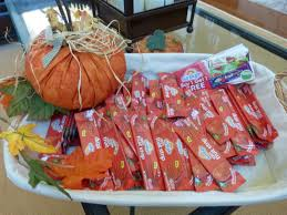 Vegetarian Halloween Appetizers Halloween Appetizers So Healthy It U0027s Scary Thefitfork Com