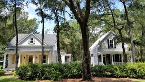 Lowcountry Homes by Celadon Neighborhood Beaufort Sc Homes News