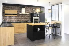 cuisiniste brieuc fabriquant installateur cuisine galerie avec cuisiniste