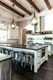 pendant lights for low ceilings farmhouse style kitchen lighting ideas for low ceilings kitchen