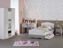 babyzimmer rosa grau kinderzimmer rosa grau möbel ideen innenarchitektur