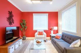 Kleines Schlafzimmer Einrichten Grundriss Einrichtungsideen Fur Kleine Raume Wohnung Design Die Besten