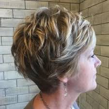 shaggy pixie haircuts over 50 90 classy and simple short hairstyles for women over 50 shaggy