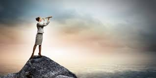 Seeking God Seeking God With Our Whole Inspired