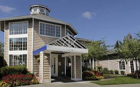 welcome home dobler property management tacoma wa