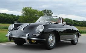 porsche spyder 1960 1960 porsche 911 news reviews msrp ratings with amazing images