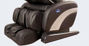 Massage Chair India Massage Chair Reviews Online India Jsb Mc02 Recliner
