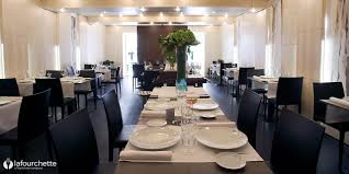 la cuisine restaurant que pense la fourchette du restaurant keisuke matsushima