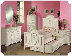 35 ideas about bedroom sets for kids rafael home biz