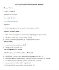 free resume template for word 2003 resume templates word 2003 how to create a free downloads