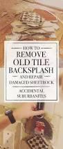 ideas cozy remove tile backsplash full size of kitchen remove