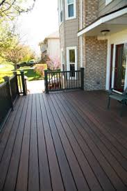 restore deck liquid armor diy before u0026 after backyard ideas