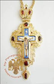 pectoral crosses for sale pectoral crosses www nioras byzantine orthodox
