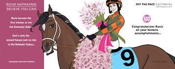 sports cartoon thoroughbred cartoon archives horse racing