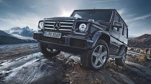 mercedes suv range mercedes suv range available in at mercedes