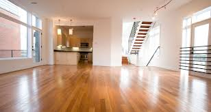 Richmond Laminate Flooring Past Projects U2014 One South Realty