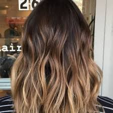 honey brown hair with blonde ombre honey brown hair color ombre brown hairs