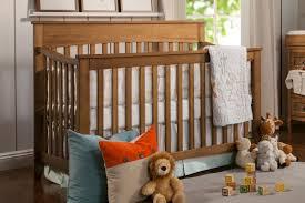 Da Vinci Mini Crib Sheets by Davinci Grove 4 In 1 Convertible Crib U0026 Reviews Wayfair