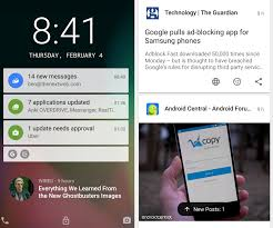 useful android apps this android app is a simple and useful way to get news on your